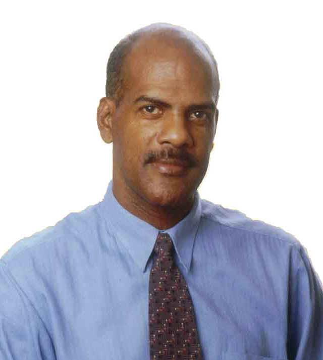 Martinique : Serge Letchimy refuse le Ministère des Outremers | Actu(...)